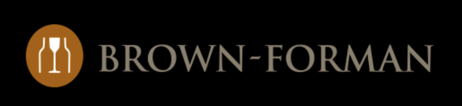 //breathingroomfoundation.org/wp-content/uploads/2018/12/Brown_Forman.png