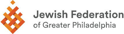 //breathingroomfoundation.org/wp-content/uploads/2018/12/Jewish_Federation_Philly.png