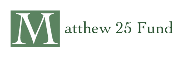 //breathingroomfoundation.org/wp-content/uploads/2018/12/Matthew_25_Management.png