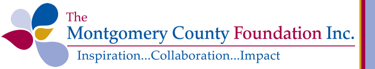 //breathingroomfoundation.org/wp-content/uploads/2018/12/Montgomery_County_FDN_Logo.jpg