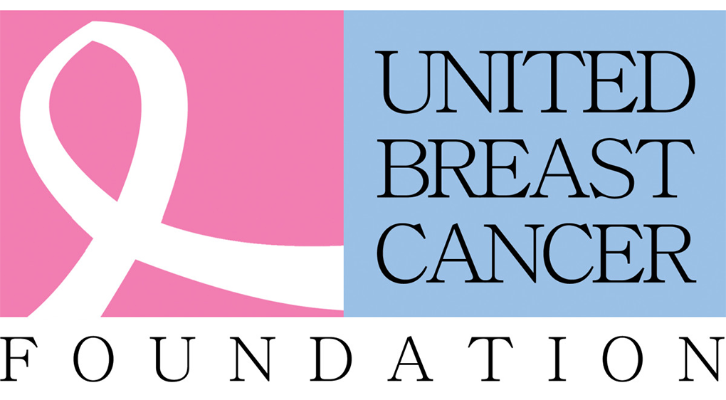 //breathingroomfoundation.org/wp-content/uploads/2018/12/United_Breast_Cancer_FDN.png
